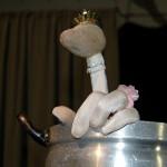 Zur Bildergalerie: Die Kartoffelkomödie