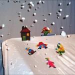 Zur Bildergalerie: Schneeflöckchen Weißröckchen