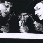Zur Bildergalerie: Der Tod des Tintagiles